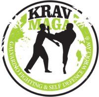 Galvarino Krav Maga Wrocław